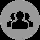 Potete contattarci direttamente da questo sito, compilando il form nella sezione contatti, oppure potete venirci a trovare direttamente nel ns. showroomo visitare la Ns Pagina Facebook Exclusive Cars Isola Vicentina